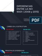 Diferencias_Normas_NTC_ISO 9001_2008_9001_2015.pdf
