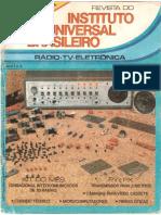 Instituto Universal Brasileiro 02