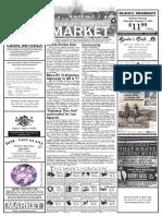 Merritt Morning Market 3293 - June 3