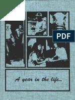 1974-The-Mulerider.pdf