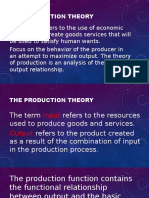 The PRODUCTION THEORY.pptx