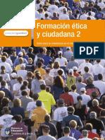 07_Formacionetica