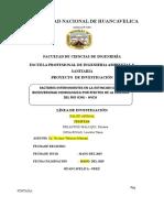 UNIVERSIDAD-NACIONAL-DE-HUANCAVELICA.docx