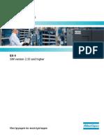 SKT1-RDС-BG-AOV1.6-B1-04-013-r00-FAP --- Согласовано с замечаниями - Approved with comments.pdf