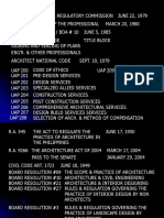 law codes