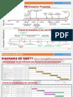 3 Escalas de Tiempo 2018.pdf
