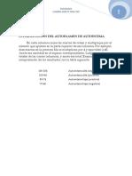 CALIFICACION DE AUTOESTIMA.doc