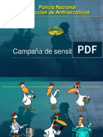 CAMPAÑA SENSIBILIZACION.ppt