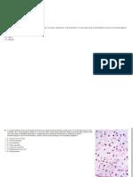 Nbme 21 Offline(PDF)