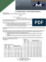 DOC_CylinderForce_Metric.pdf