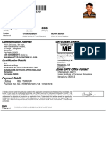 c 255 z 55 Applicationform 1