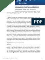 Latrodectus_mactans_Baculovirus.pdf