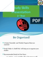 1st-Year-Study-Skills-1.pptx