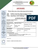 Advisory-HYO-June-3-5-2019.pdf