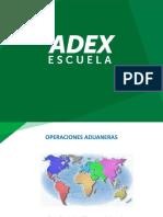 OPERACIONES ADUANERAS 2016.pptx