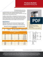 CDI SigmaSeal Product Bulletin June 2013 A4 (1)