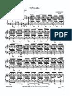 tocc.op7.pdf
