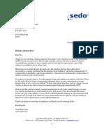 Sedo Domain Appraisal - Jobsearch.bz.pdf