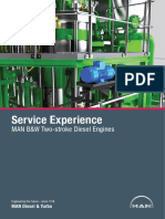 MAN 20160701_5510-0195-00ppr-service-experience_Lubrication Index System (1).pdf