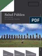 04 - Salud Publica 2