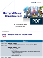 8a Maitra Microgrid Design Consideration