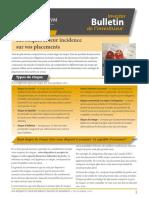 RiskImpactInvestments_fr.pdf