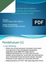 ITS Undergraduate 11948 5105109616 Presentation