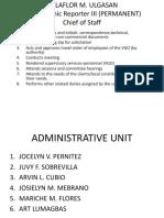 Administrative Support Unit.vgo