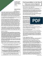 Mass Decorum.pdf