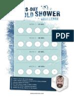 whm-20-Day-Cold-Shower-Challenge2018pdf.pdf