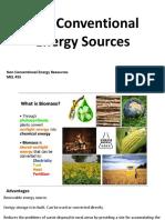 Bio Mass and Geothermal Energy-1.pdf
