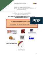 317899734 PNF en Instrumentacion y Control