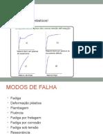 Aula_Molas