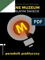 lokalne_muzeum_w_globalnym_swiecie.pdf