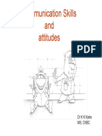 Communication+Skills.pdf