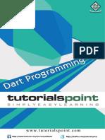 dart_programming_tutorial.pdf