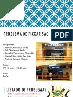 Empresas Final Ppt1.Pptx Eniviar11