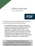 Manifiesto comunista (1).pptx