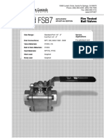 Fire tested ball valves(NPT with weight).pdf