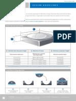 Luximprint Design Guideliness v1.1