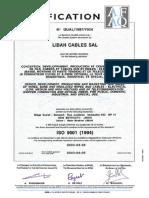 Low-Voltage-Cables_1.pdf