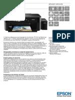 EcoTank-L850-datasheet