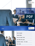 Detailed_Program_Content_-_IFRS_Certification.pdf