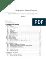 Data Book 18
