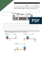 Examen Estructuras y Maquinas