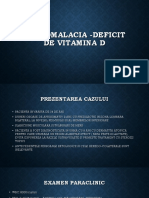 Osteomalacie-Denisa Tugui.pptx