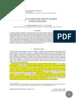 HOENDERKAMP & BAKKER.pdf