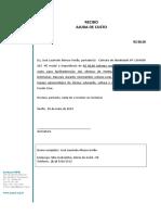 modelo-recibo-ajuda-de-curso-intercambios-mocoto-e-agroflor elivelton.doc