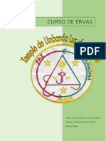 Curso-de-Ervas 2.pdf