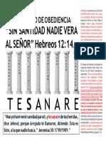 pilares-convertido